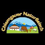 Chiemgauer